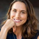 Bulto en el paladar: causas y tratamientos