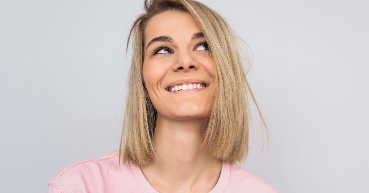 Patologías periodontales - AM Odontología