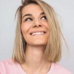 Patologías periodontales