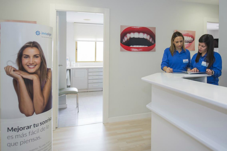 clinica dental toledo financiacion