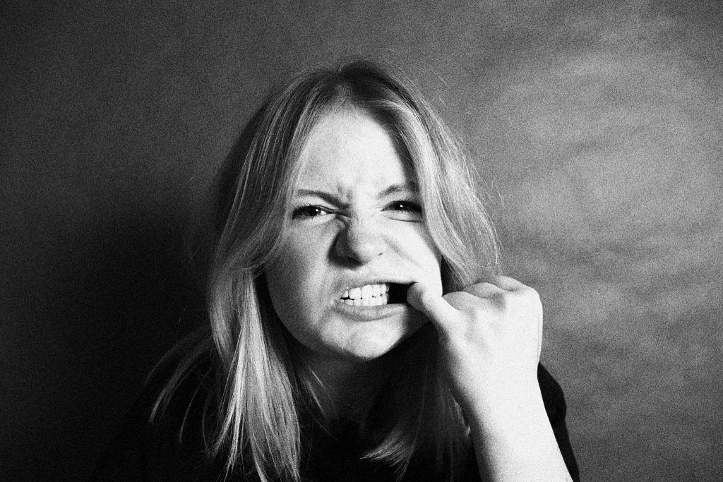 Granuloma piógeno oral: cómo eliminarlo