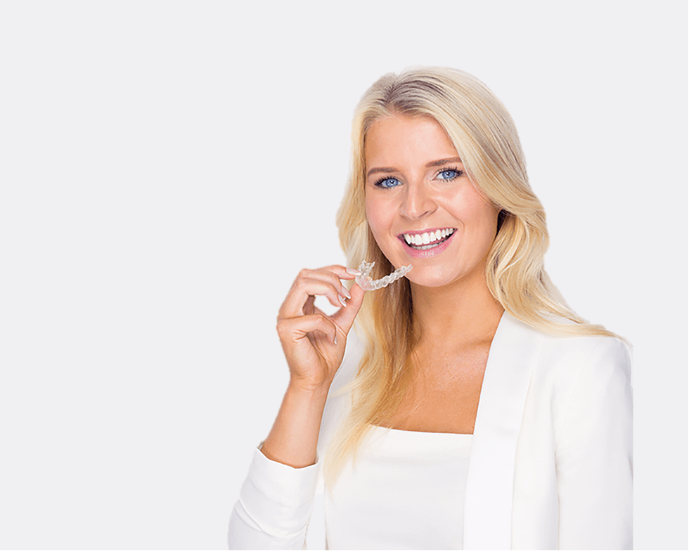 Invisalign: la ortodoncia invisible - Clínica Dental en Toledo | AM Odontología