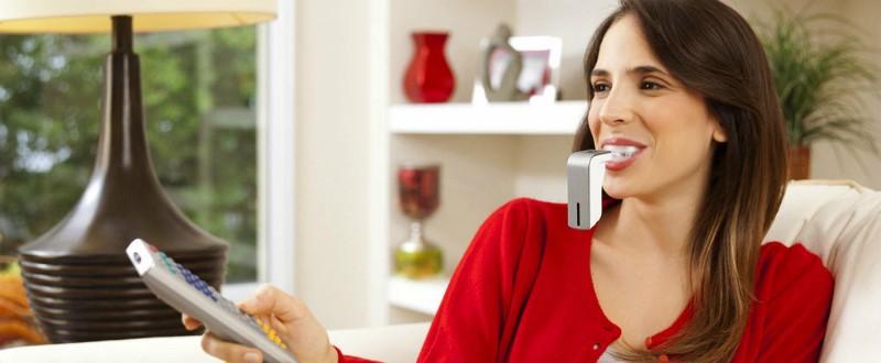 Acceledent - Acelera tu ortodoncia - Clínica Am Odontología
