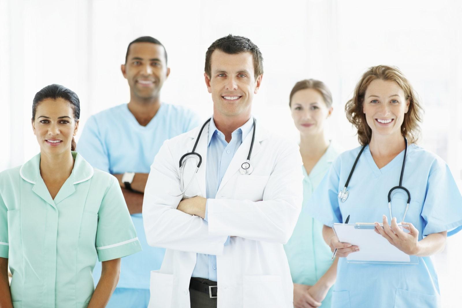 clinica dental toledo equipo