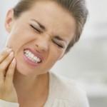 ¿En que afectan los implantes dentales a la salud de tu organismo?
