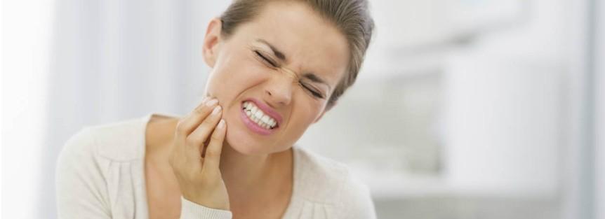 5 Beneficios de los implantes dentales - Am Odontología
