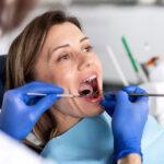 ¿Qué es un absceso dental?