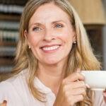Dentadura postiza: cuidados para alargar su vida
