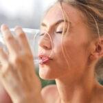 Xerostomía: causas de la boca seca