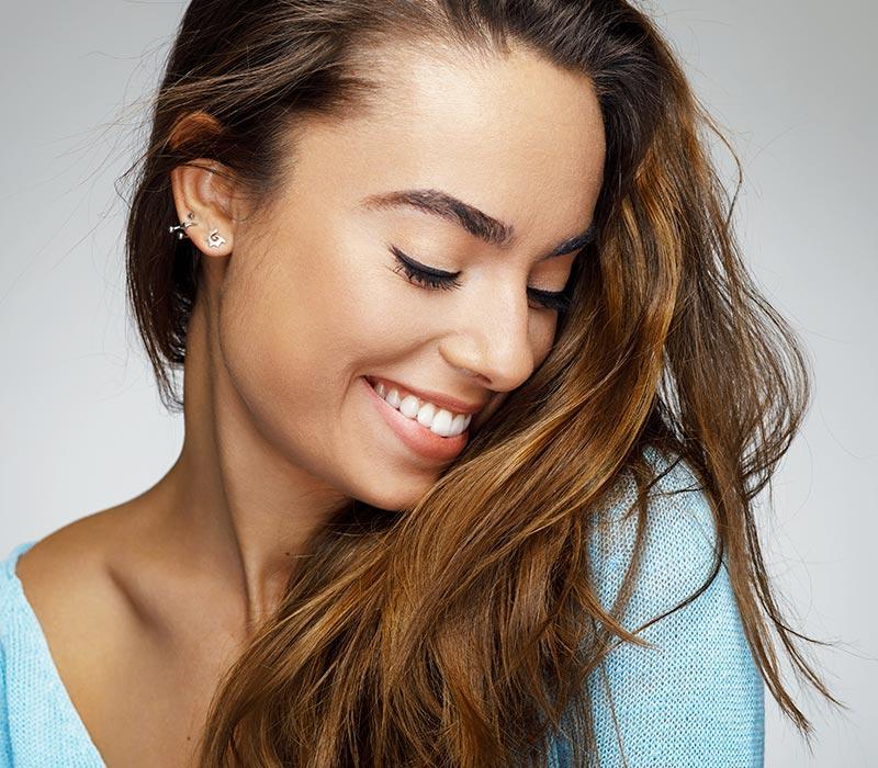 Endodoncia - Clínica Dental en Toledo | AM Odontología