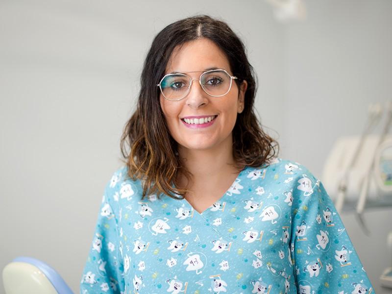 dentistas toledo especialistas
