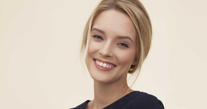 Maloclusión De Clase II - Clínica Dental en Toledo | AM Odontología