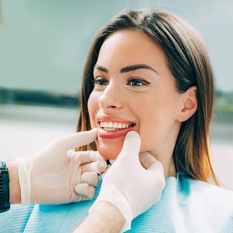 Injerto de hueso - Clínica Dental en Toledo | AM Odontología