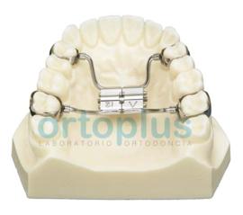 Maloclusión De Clase III - Clínica Dental en Toledo | AM Odontología