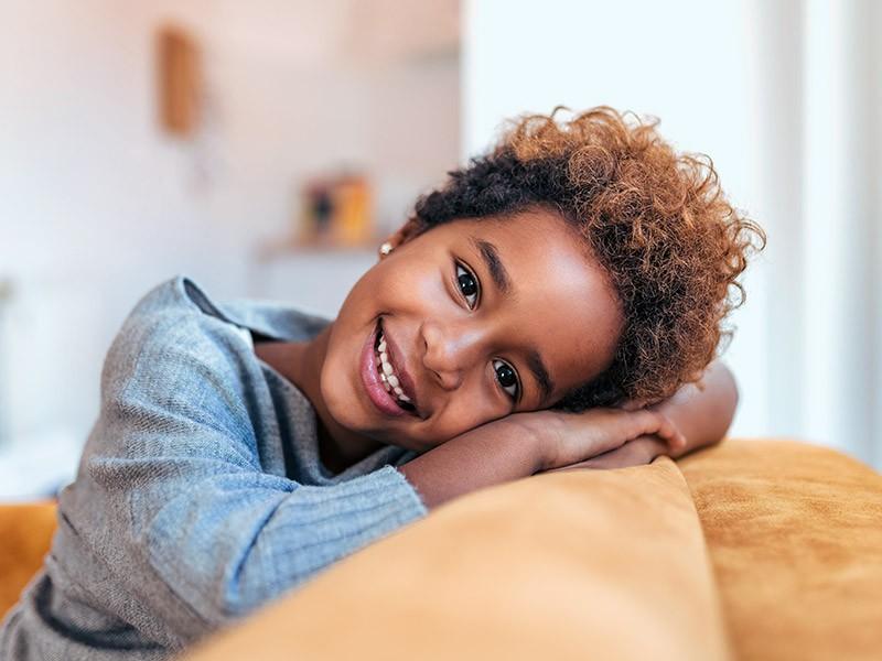 ODONTOPEDIATRÍA - Clínica Dental en Toledo | AM Odontología