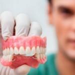 Tipos de prótesis dentales dentales ¿Cual elegir?