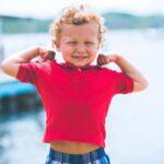 ¿Qué es el prognatismo mandibular y cómo se trata?