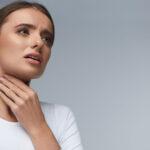 ¿Qué son los tonsilolitos?