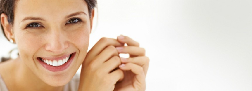 estetica dental en toledo