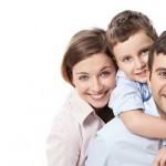Diferencias entre la ortodoncia para niños y la de adultos