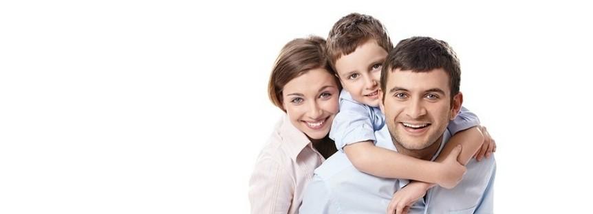 Diferencias entre la ortodoncia de niños y de adultos - AM