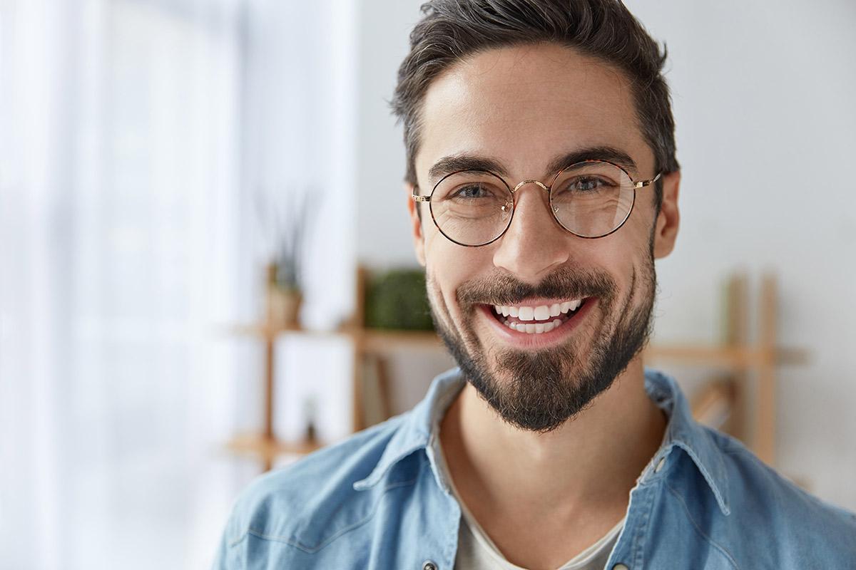 Reconstrucción dental ¿cómo se hace. y en qué casos se recomienda? - Clínica Dental en Toledo | AM Odontología